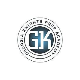 GA knights Prep Academy logo 03.jpg