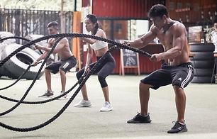 Fitness-16.jpg