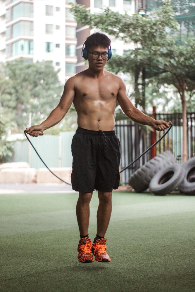 Workout-33