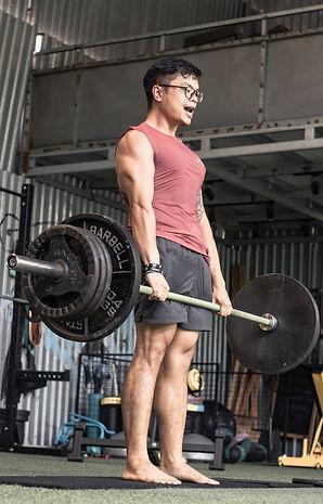 Workout-9.jpg
