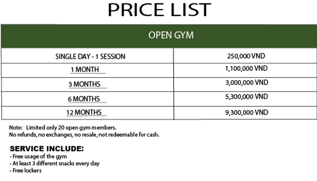 OpenGym1.png