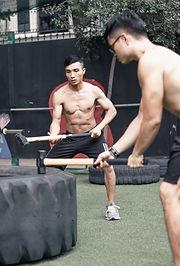 Fitness-28.jpg