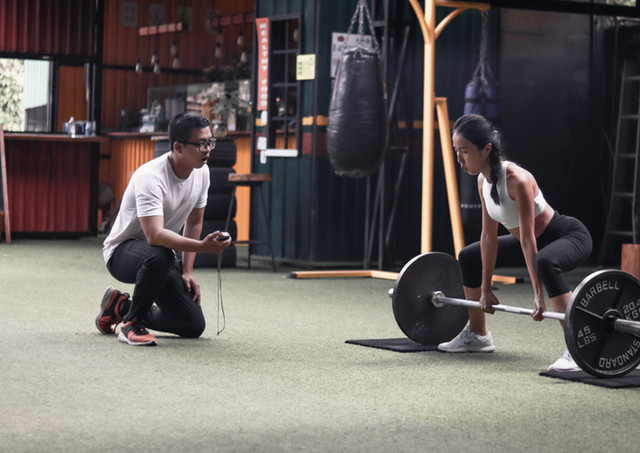 Fitness-19.jpg