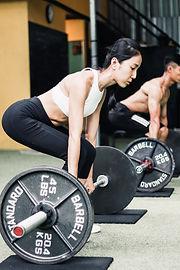 Fitness-17.jpg