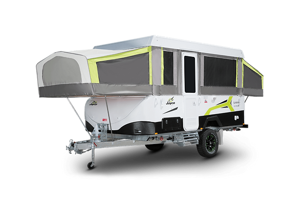 2017-camper-trailer_6110921_4096850.png