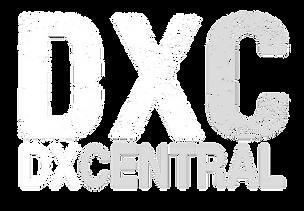 dxclogowhitegrey_edited.png