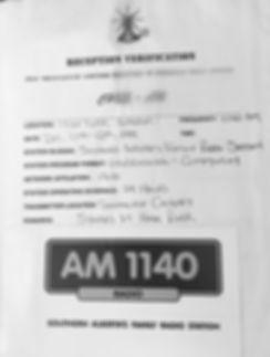 2DF0D118-F2EC-4A93-9F00-A2F3D393D2AD_edi