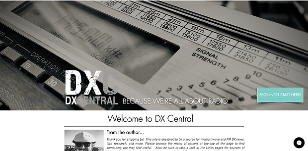 DXCentral___Because_we_re_all_about_radi