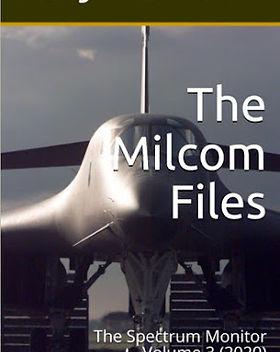 The Milcom Files TSM 2020 cover.jpeg