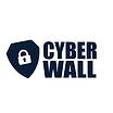 CyberWall.png