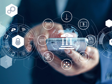 Open Banking Should be the CTO's Priority in 2021