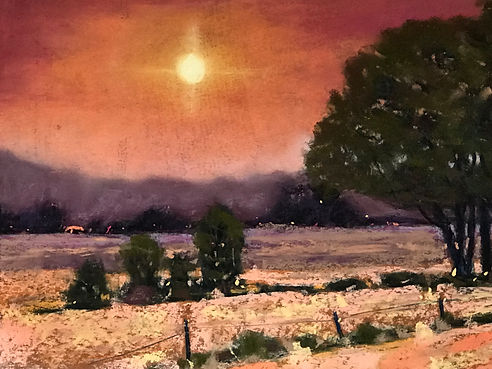 CR Smokey twilight.jpg