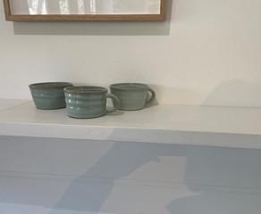 Kate McKay, bowls