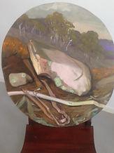 sarah lichen stick and bark (2).JPG