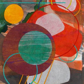 Remembered sky Taos_Julie Bradley_2021_Mixed media gouache and collage_29 x 19 cm.jpg