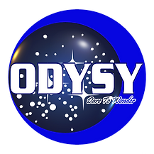 odysy 800 png.png