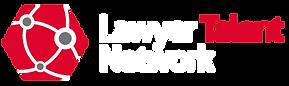 LTN-Logo-REV-RGB-CS6.png