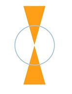 Schermafbeelding 2020-08-31 om 23.47.52.
