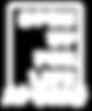 logo_OUFL_JH_wit.png