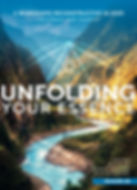 4Workshops_UnfoldingYourEssence2020_JobH