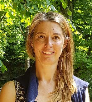 20190603_113041-Nicole Cascade portrait.