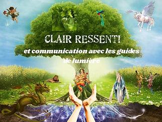 clair-ressenti_edited.jpg