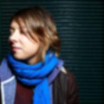 Aurélie Compain Photographe portrait music fashion réalisatrice teaser clip films
