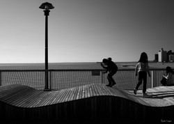 Coney Island, Kids (2014)