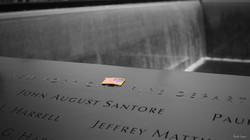 9/11 Memorial (2014)