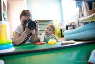 ©AC-Nono&Mom-PHOTO4-web.jpg