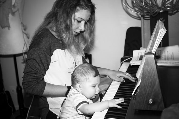 ©Nono&Mom-Piano90-web.jpg