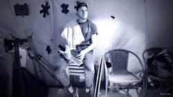 VSB (Fr) Drummer