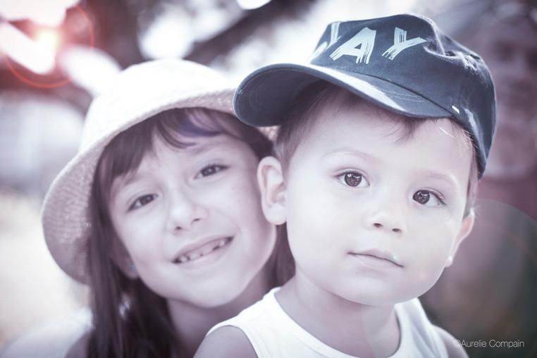 ©Emma&Bapt07-web.jpg
