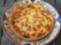 Lisbon Cooking Stories