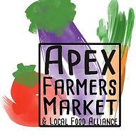 apex%20farmers%20market_edited.jpg