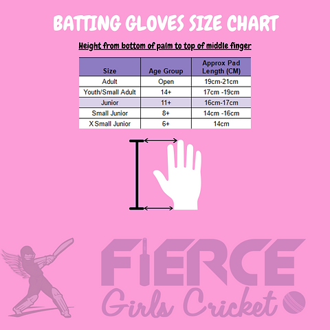 Gloves Size Chart.png