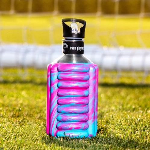 Muscle Roller Sports Bottle