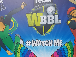 WBBL06- Who will come out on top?