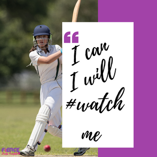 WNCL Lead up; Breaking down glass ceilings; and farewell to a cricket legend