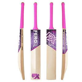 purple bat.jpg