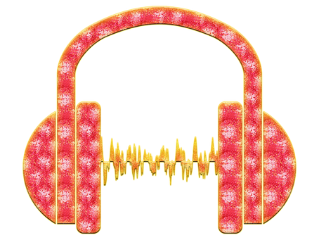 Women's Cricket Podcasts