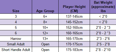Size guide website.png