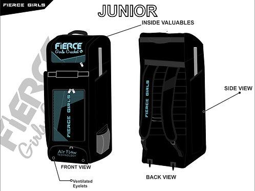 FGC Junior Cricket Bag