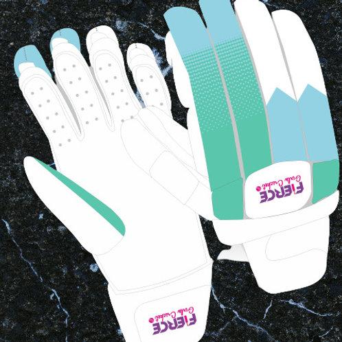 Future Star Club Glove Range