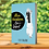 Thumbnail: Alice Henderson on Debut- Book 1