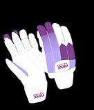 Future star purple- website edit.jpg