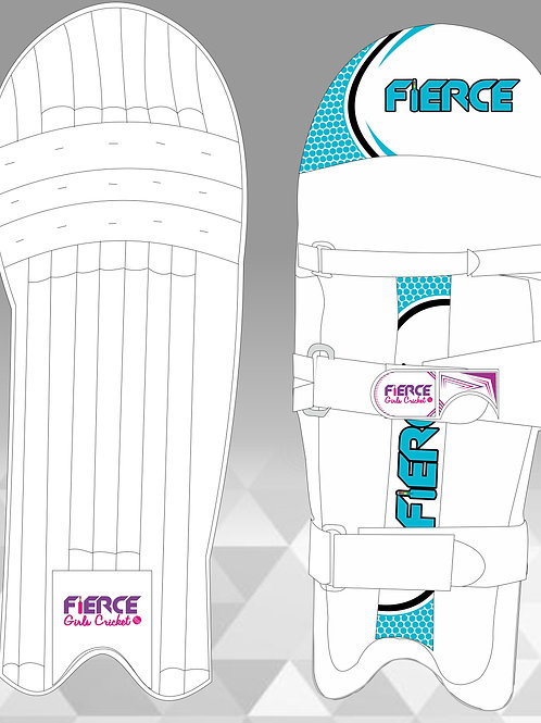 Pre -Order Future Star Club Protector Pack