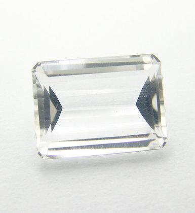 Cristal de rocha