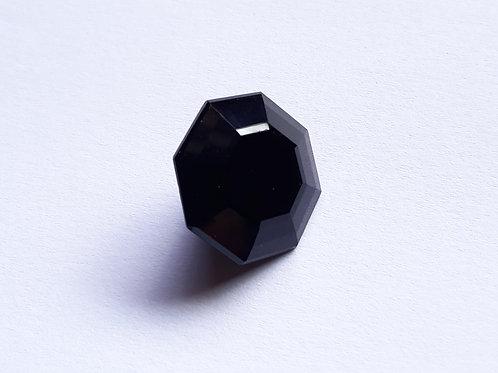Quartzo preto