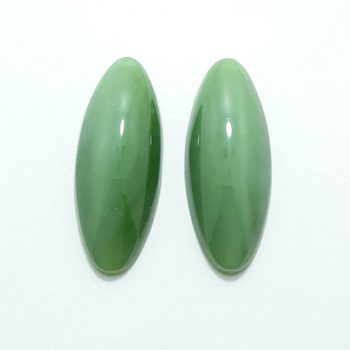 Jade nefrita